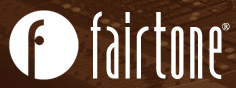 The fairtone blog